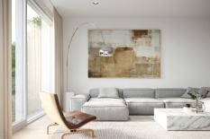 Immobilie, Villa, Vogel GmbH
